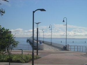 content_Shorncliffe Image